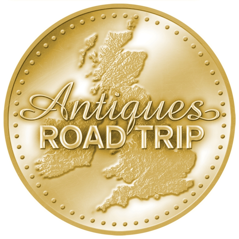 Another Antiques Road Trip Special! Image
