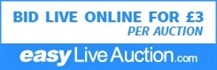 Easy Live Auction Bid Live (JPG Sml) (1)